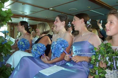 bridesmaids_s.jpg